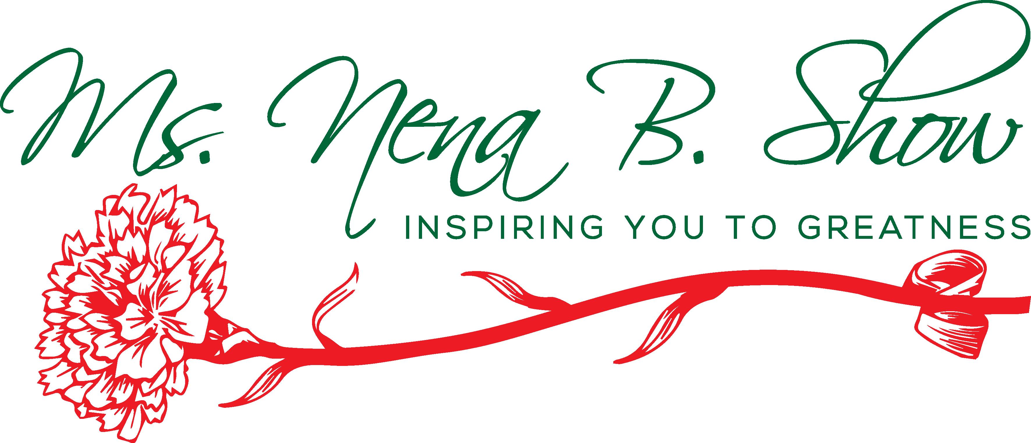 Ms. Nena B.